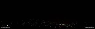 lohr-webcam-02-02-2014-00:10
