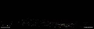 lohr-webcam-02-02-2014-00:20