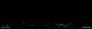 lohr-webcam-02-02-2014-00:50