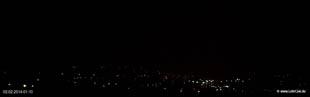 lohr-webcam-02-02-2014-01:10