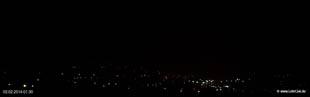 lohr-webcam-02-02-2014-01:30
