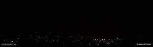 lohr-webcam-02-02-2014-01:40