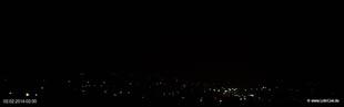 lohr-webcam-02-02-2014-02:00