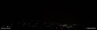 lohr-webcam-02-02-2014-02:40