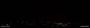 lohr-webcam-02-02-2014-02:50