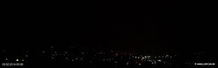 lohr-webcam-02-02-2014-03:00
