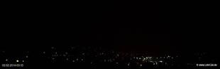 lohr-webcam-02-02-2014-03:10