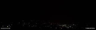 lohr-webcam-02-02-2014-03:20