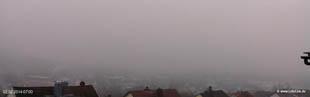 lohr-webcam-02-02-2014-07:00