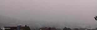 lohr-webcam-02-02-2014-09:10