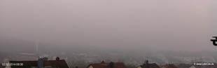 lohr-webcam-02-02-2014-09:30
