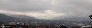 lohr-webcam-02-02-2014-13:00
