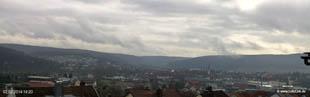 lohr-webcam-02-02-2014-14:20