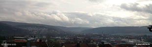lohr-webcam-02-02-2014-14:50