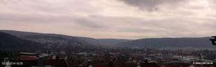 lohr-webcam-02-02-2014-16:30