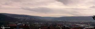 lohr-webcam-02-02-2014-16:40