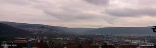 lohr-webcam-02-02-2014-16:50