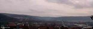 lohr-webcam-02-02-2014-17:00