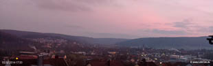 lohr-webcam-02-02-2014-17:30