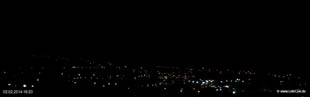 lohr-webcam-02-02-2014-18:20