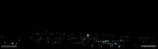 lohr-webcam-02-02-2014-18:40