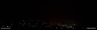lohr-webcam-02-02-2014-20:30