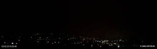 lohr-webcam-02-02-2014-20:40