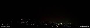 lohr-webcam-02-02-2014-20:50