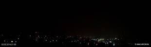 lohr-webcam-02-02-2014-21:00