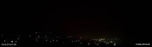 lohr-webcam-02-02-2014-21:20
