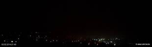 lohr-webcam-02-02-2014-21:40