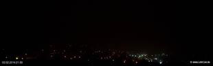 lohr-webcam-02-02-2014-21:50
