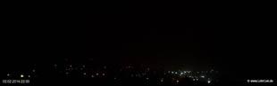lohr-webcam-02-02-2014-22:00