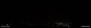 lohr-webcam-02-02-2014-22:20