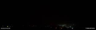 lohr-webcam-02-02-2014-22:50