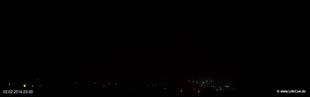 lohr-webcam-02-02-2014-23:00