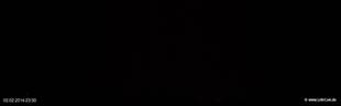 lohr-webcam-02-02-2014-23:50