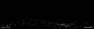 lohr-webcam-04-02-2014-00:00