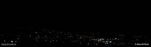 lohr-webcam-04-02-2014-00:10