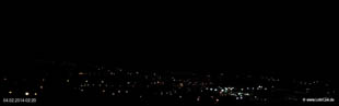 lohr-webcam-04-02-2014-02:20