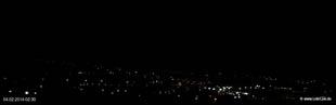 lohr-webcam-04-02-2014-02:30