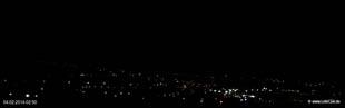 lohr-webcam-04-02-2014-02:50