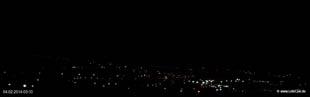 lohr-webcam-04-02-2014-03:10