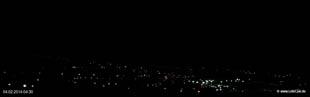 lohr-webcam-04-02-2014-04:30