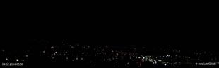 lohr-webcam-04-02-2014-05:50