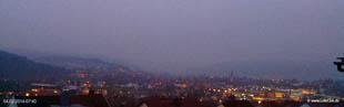 lohr-webcam-04-02-2014-07:40
