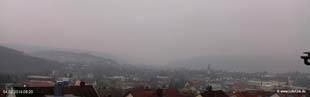 lohr-webcam-04-02-2014-08:20
