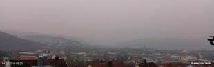 lohr-webcam-04-02-2014-08:30