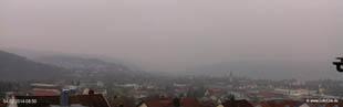 lohr-webcam-04-02-2014-08:50