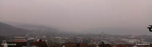 lohr-webcam-04-02-2014-09:30